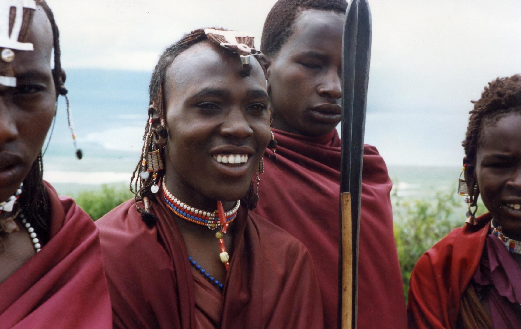 бруса всех фото кении и танзании этом отделе проблема